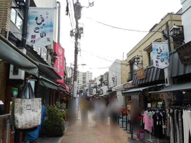 f:id:Shiro-yanaka:20170730003608j:image