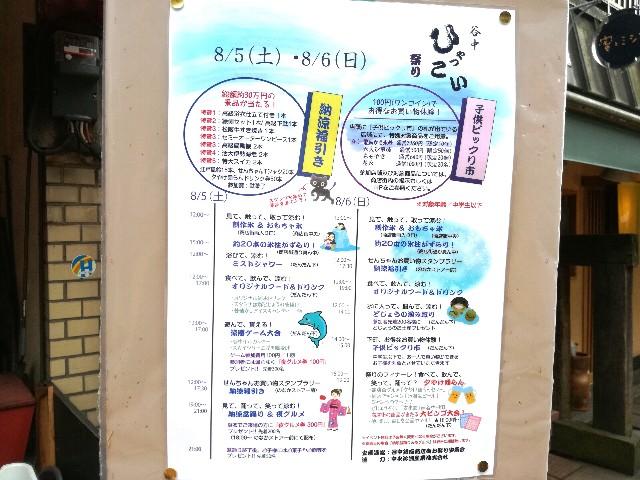 f:id:Shiro-yanaka:20170730125514j:image