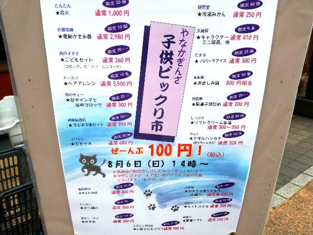 f:id:Shiro-yanaka:20170730130457j:image