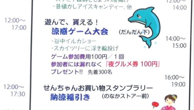 f:id:Shiro-yanaka:20170730131555j:image