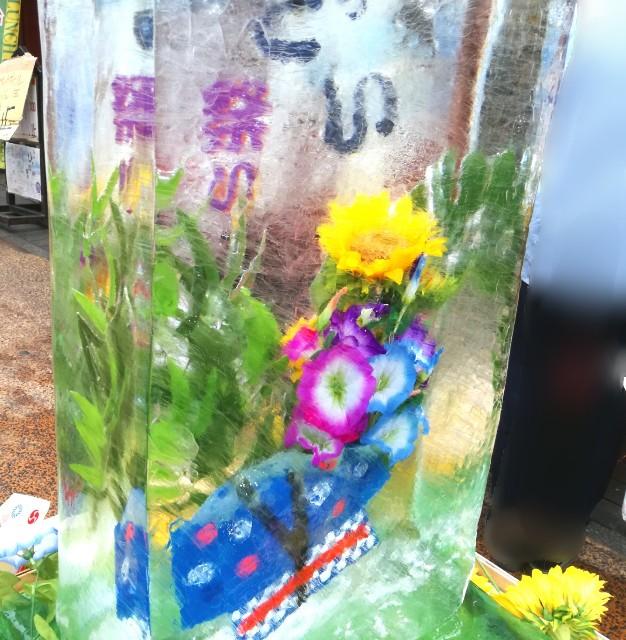 f:id:Shiro-yanaka:20170805190254j:image