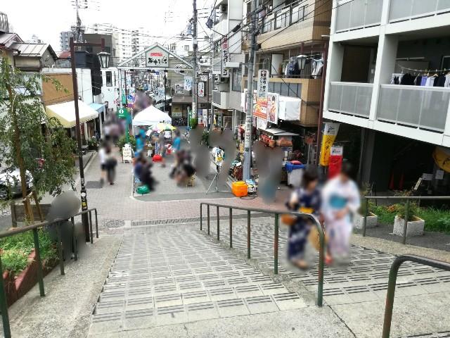 f:id:Shiro-yanaka:20170807235316j:image