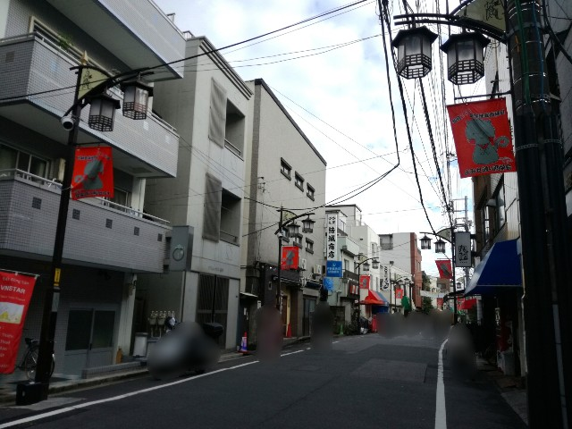 f:id:Shiro-yanaka:20171010203855j:image