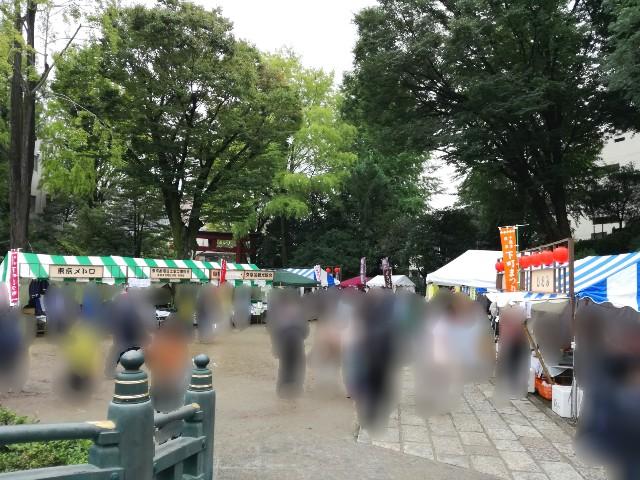 f:id:Shiro-yanaka:20171014234735j:image