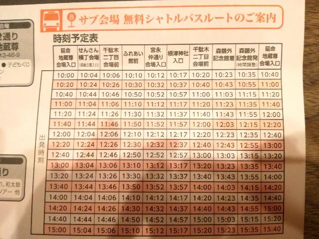 f:id:Shiro-yanaka:20171015015453j:image