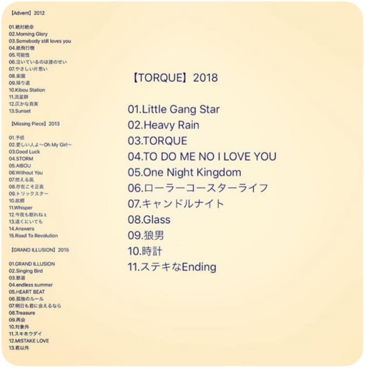 f:id:Shirohige:20200527163556j:plain