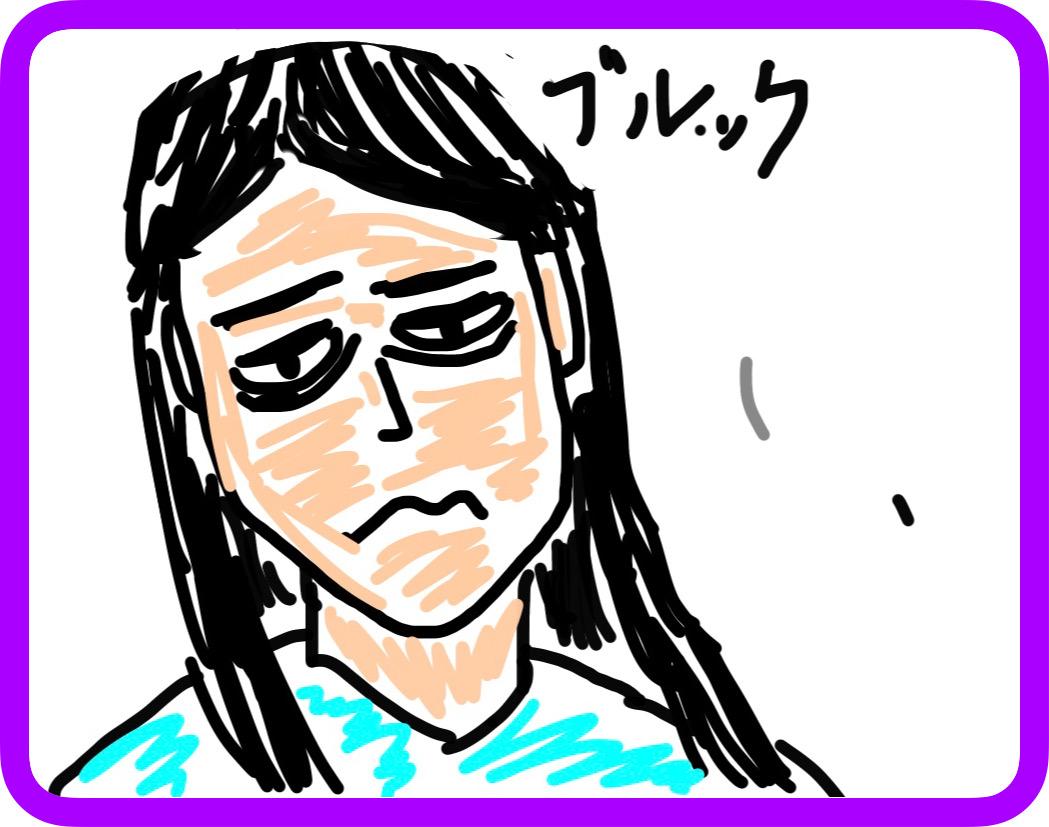 f:id:Shirohige:20200617161457j:plain