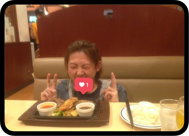 f:id:Shirohige:20200620111658j:plain