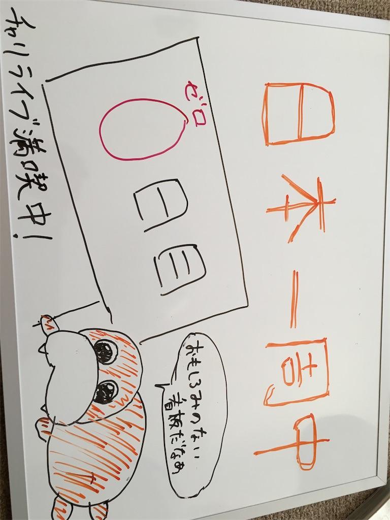 f:id:Shironori:20170416191721j:image