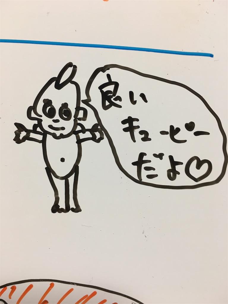 f:id:Shironori:20170417235314j:image
