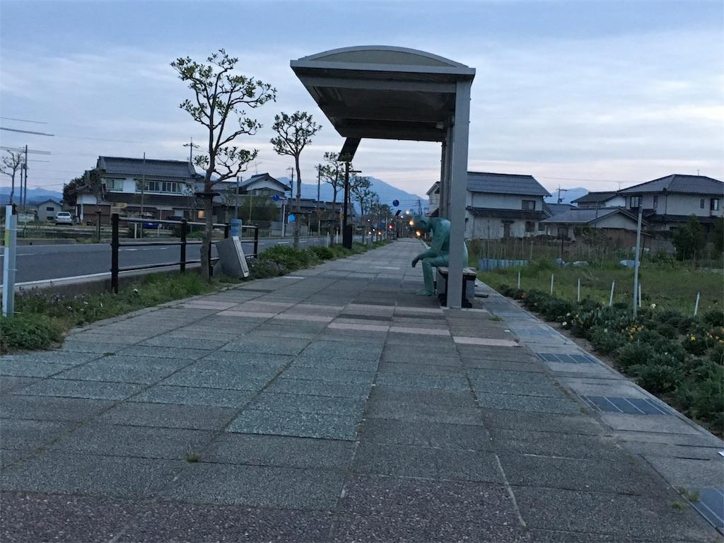 f:id:Shironori:20170421110909j:image