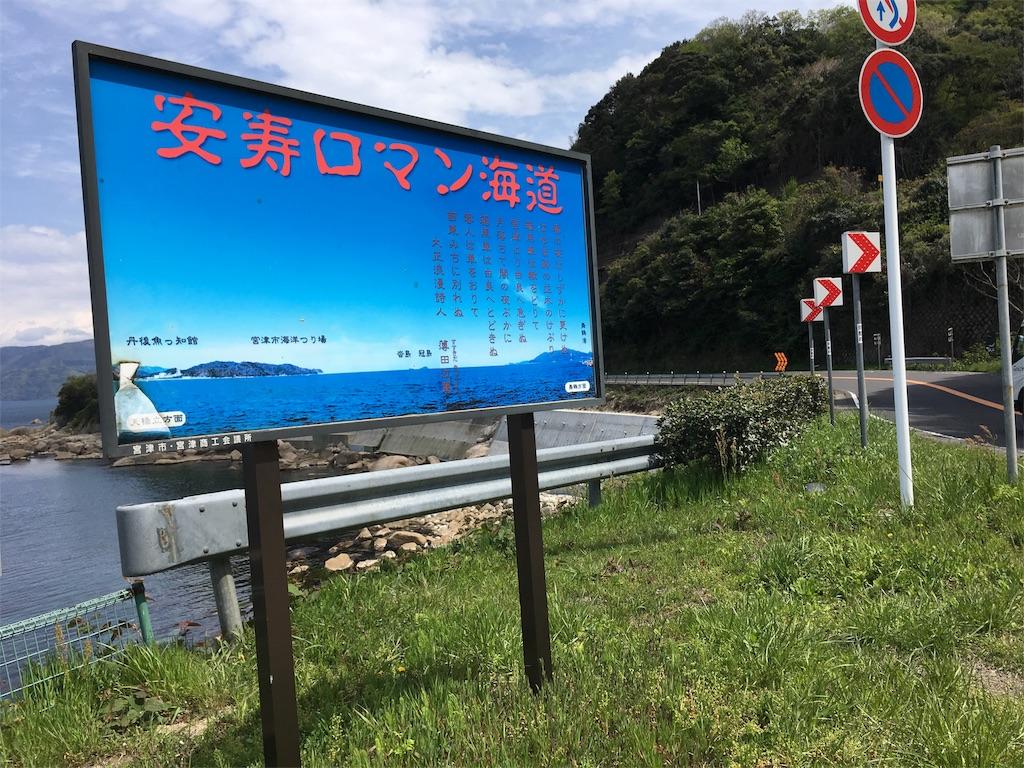 f:id:Shironori:20170426072440j:image
