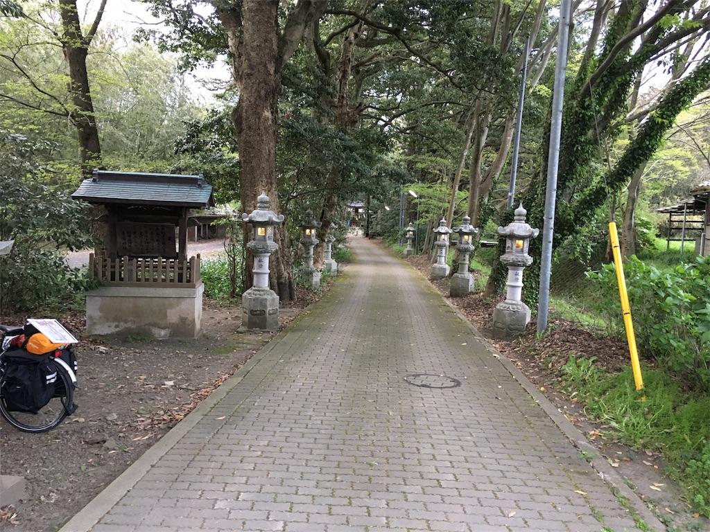 f:id:Shironori:20170426075217j:image