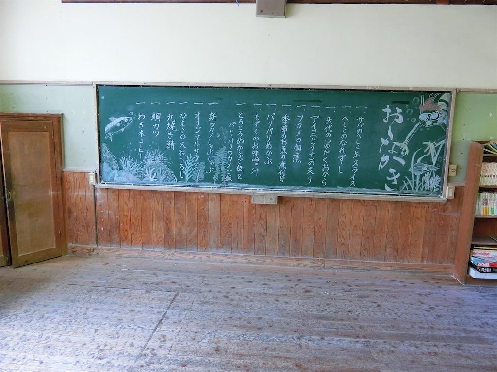 f:id:Shironori:20170501181515j:image