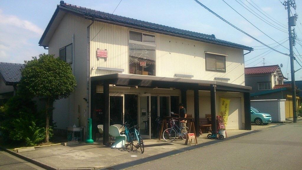 f:id:Shironori:20170502145912j:image