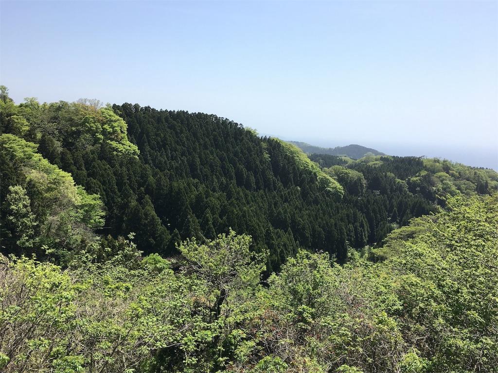 f:id:Shironori:20170511104635j:image
