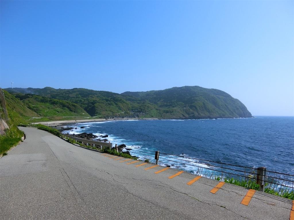 f:id:Shironori:20170511105131j:image