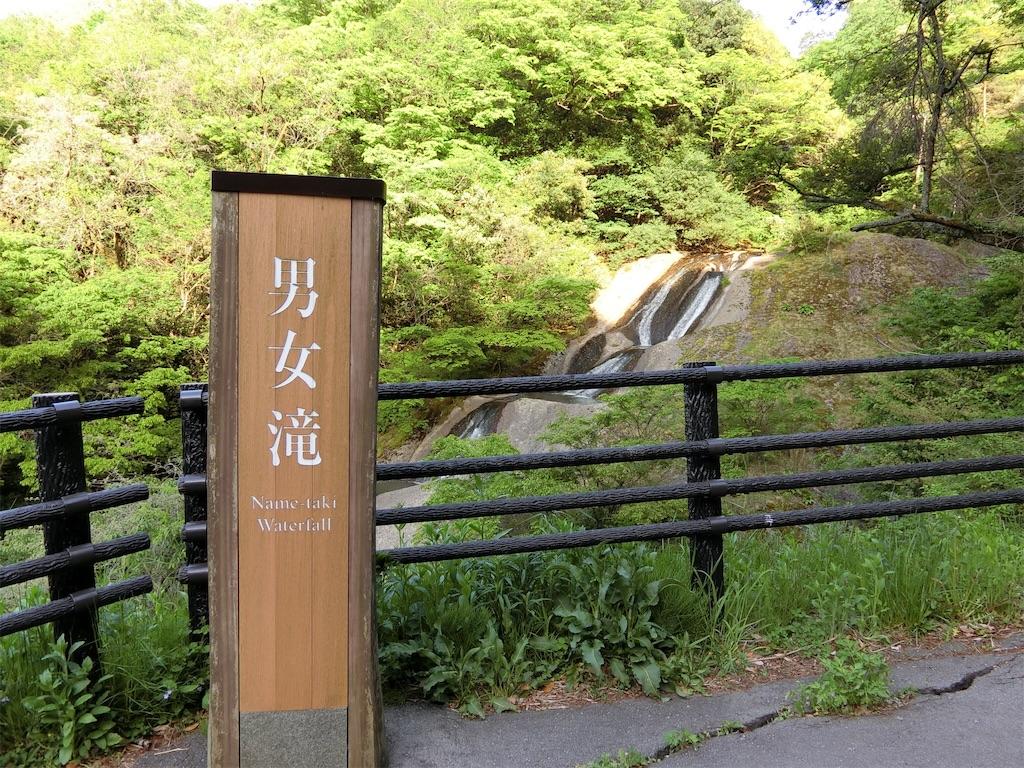 f:id:Shironori:20170511110828j:image