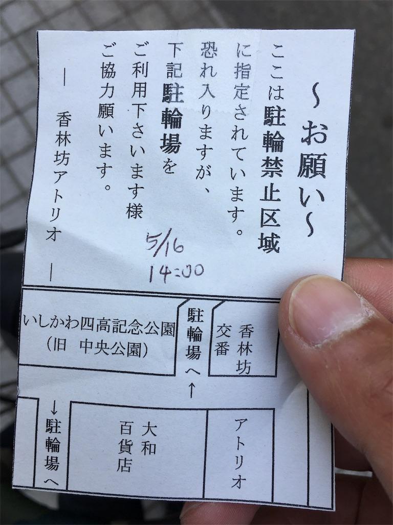 f:id:Shironori:20170517071220j:image