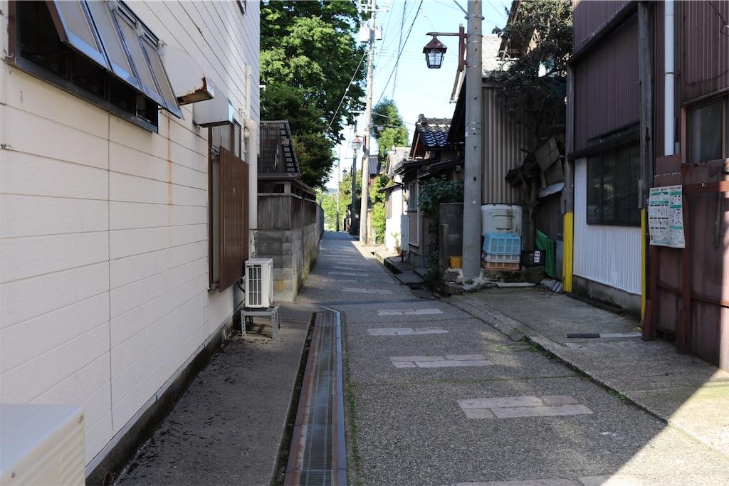f:id:Shironori:20170517233217j:image