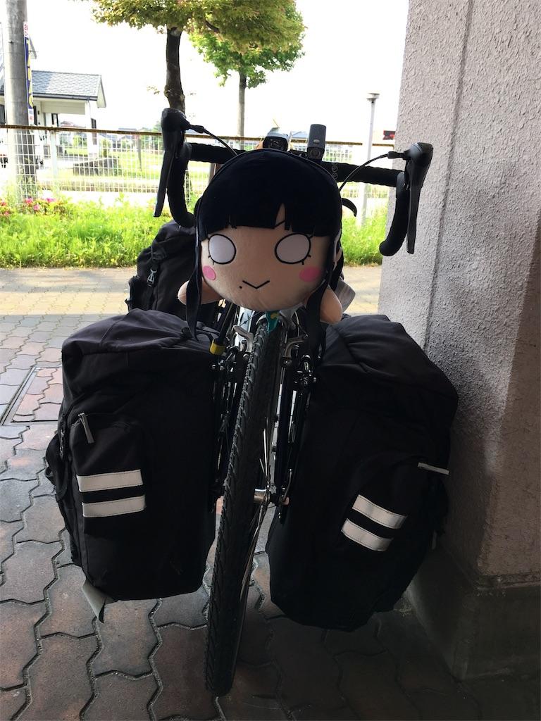 f:id:Shironori:20170524125645j:image