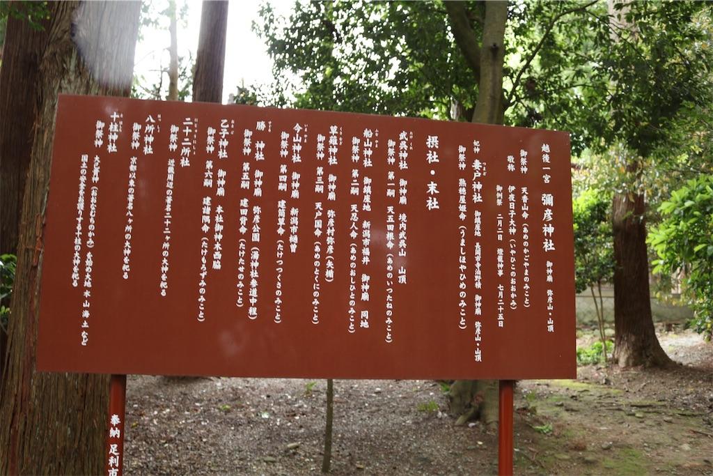 f:id:Shironori:20170529193508j:image