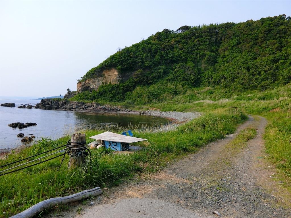 f:id:Shironori:20170601131731j:image