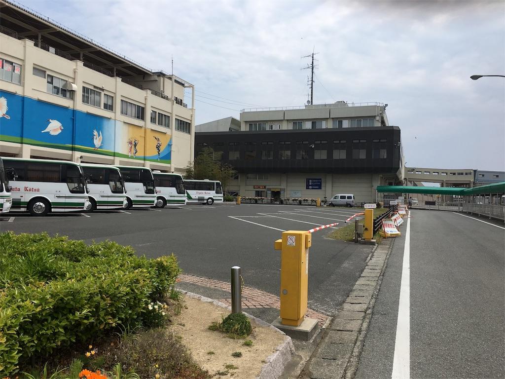 f:id:Shironori:20170602183848j:image