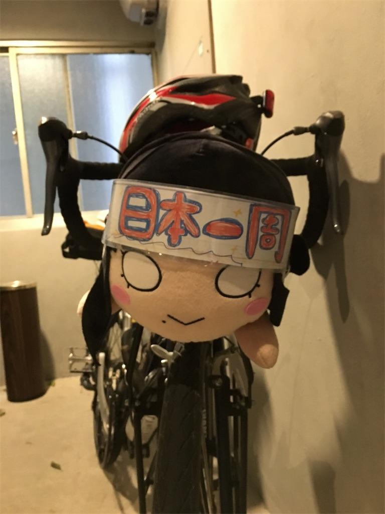 f:id:Shironori:20170602185047j:image