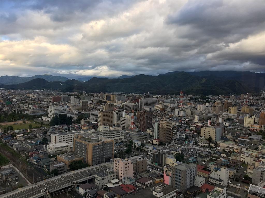 f:id:Shironori:20170605075934j:image