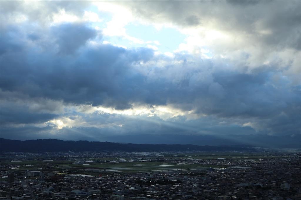 f:id:Shironori:20170605162154j:image