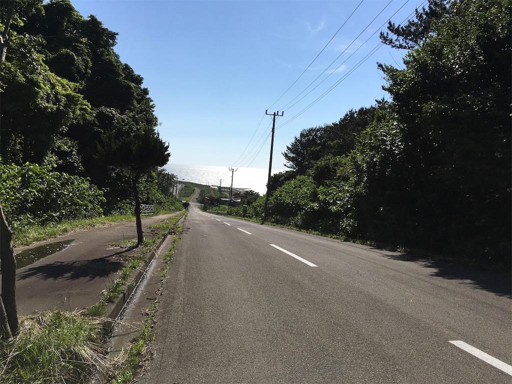 f:id:Shironori:20170615130750j:image