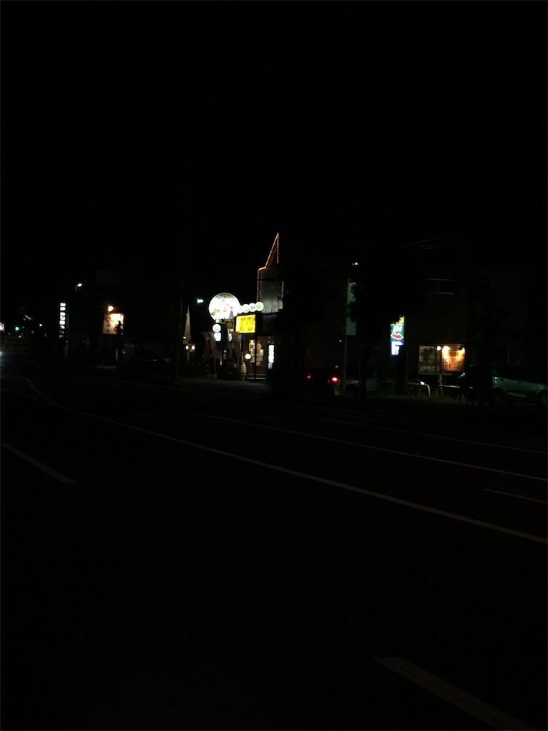 f:id:Shironori:20170615135742j:image