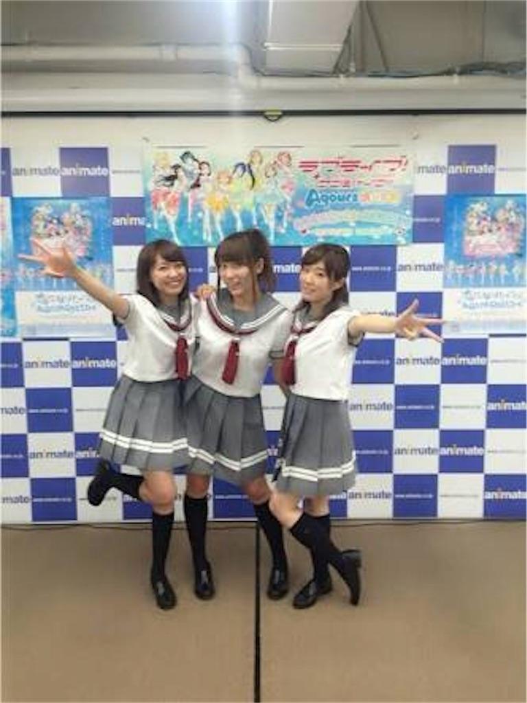 f:id:Shironori:20170619180743j:image