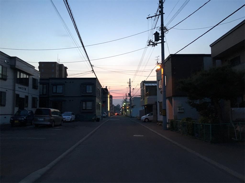 f:id:Shironori:20170619181715j:image