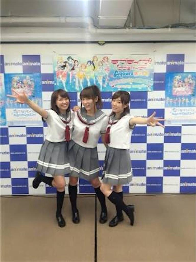 f:id:Shironori:20170621101550j:image