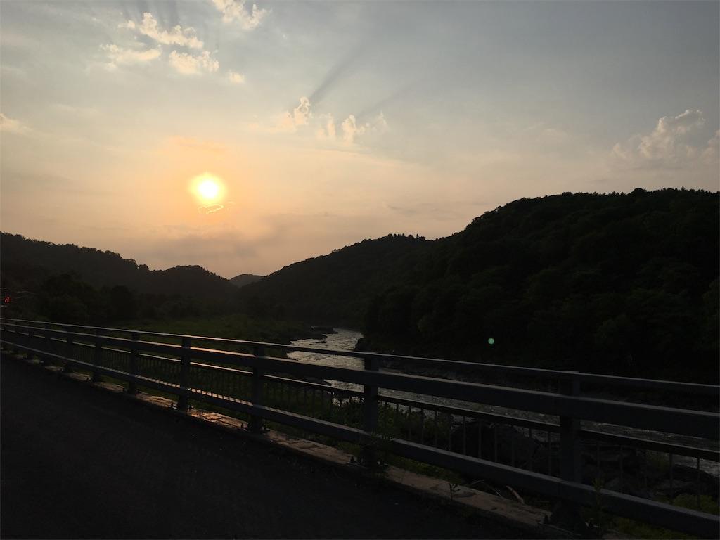 f:id:Shironori:20170621102434j:image