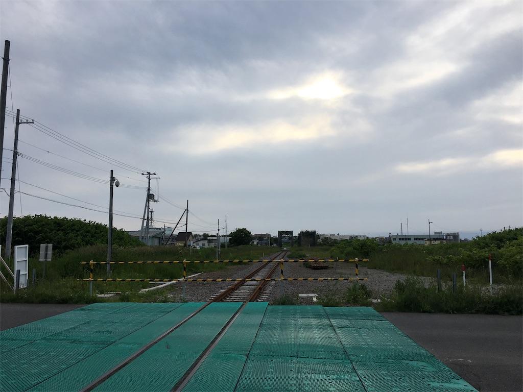 f:id:Shironori:20170628184933j:image