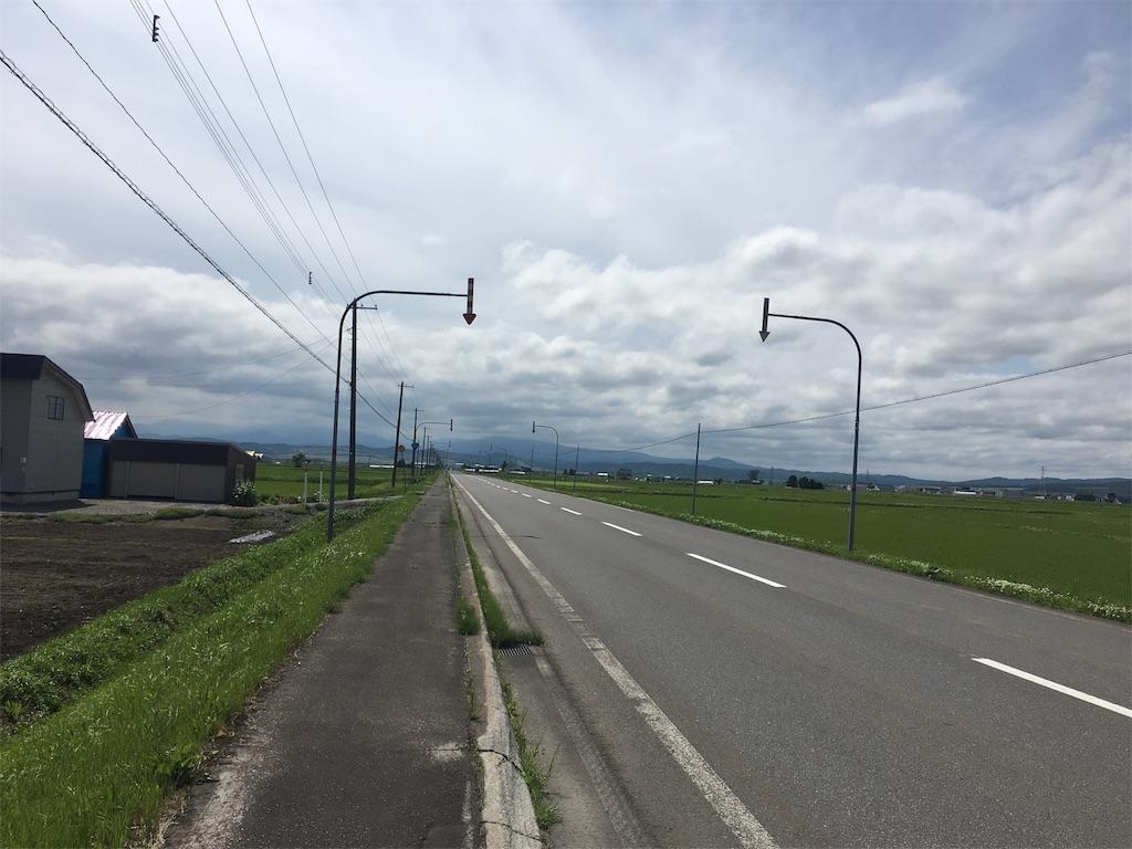 f:id:Shironori:20170629100549j:image