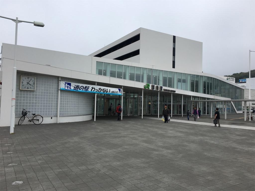 f:id:Shironori:20170702145729j:image