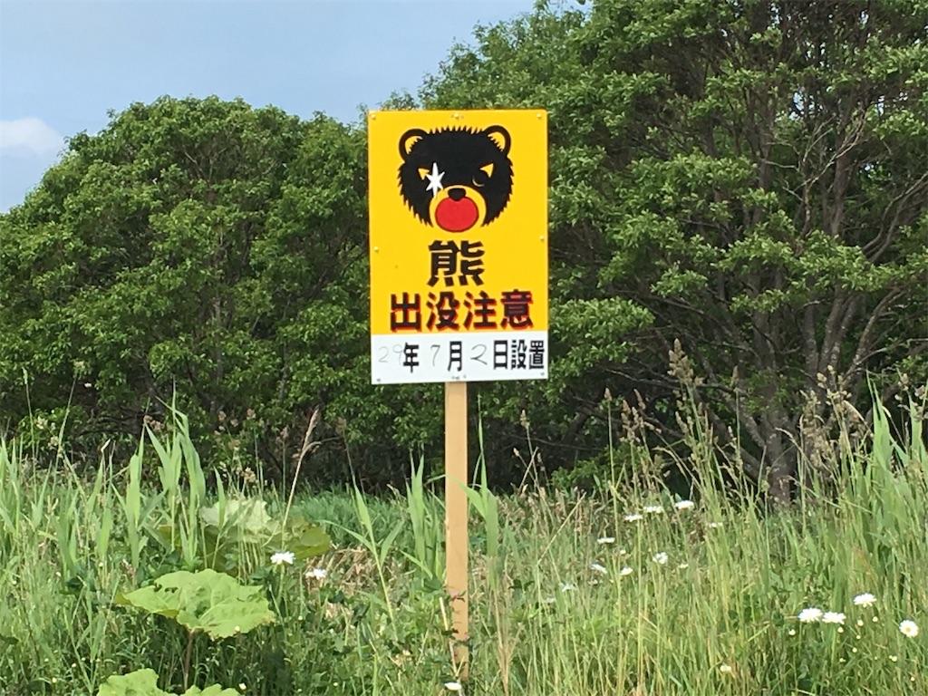 f:id:Shironori:20170706110741j:image