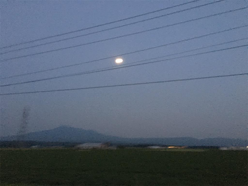 f:id:Shironori:20170711105109j:image