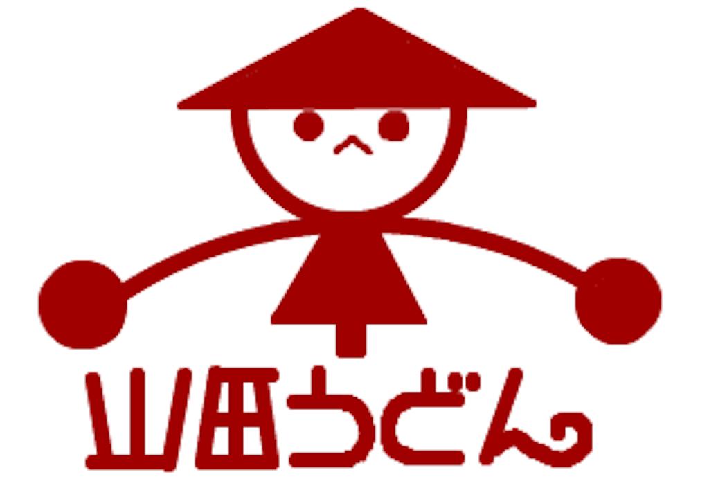 f:id:Shironori:20170711113101p:image