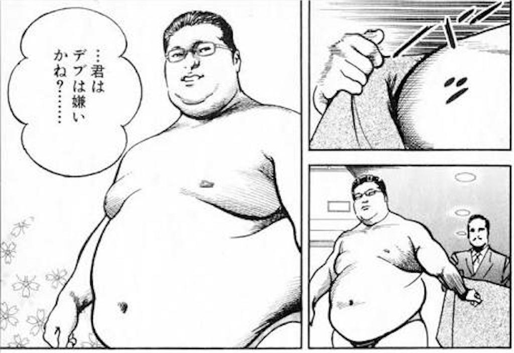 f:id:Shironori:20170716152108j:image