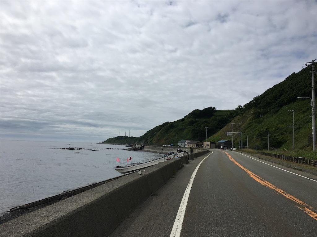 f:id:Shironori:20170720070803j:image
