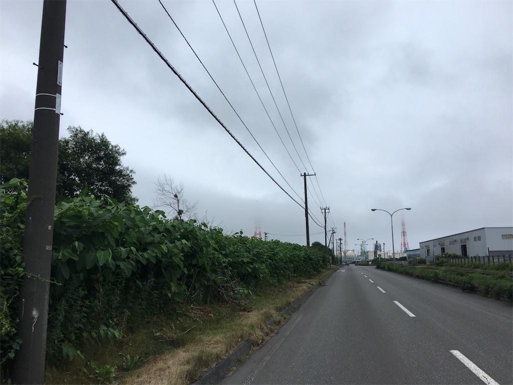 f:id:Shironori:20170720220259j:image