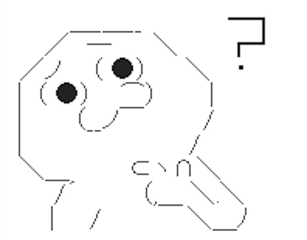 f:id:Shironori:20170721220148p:image