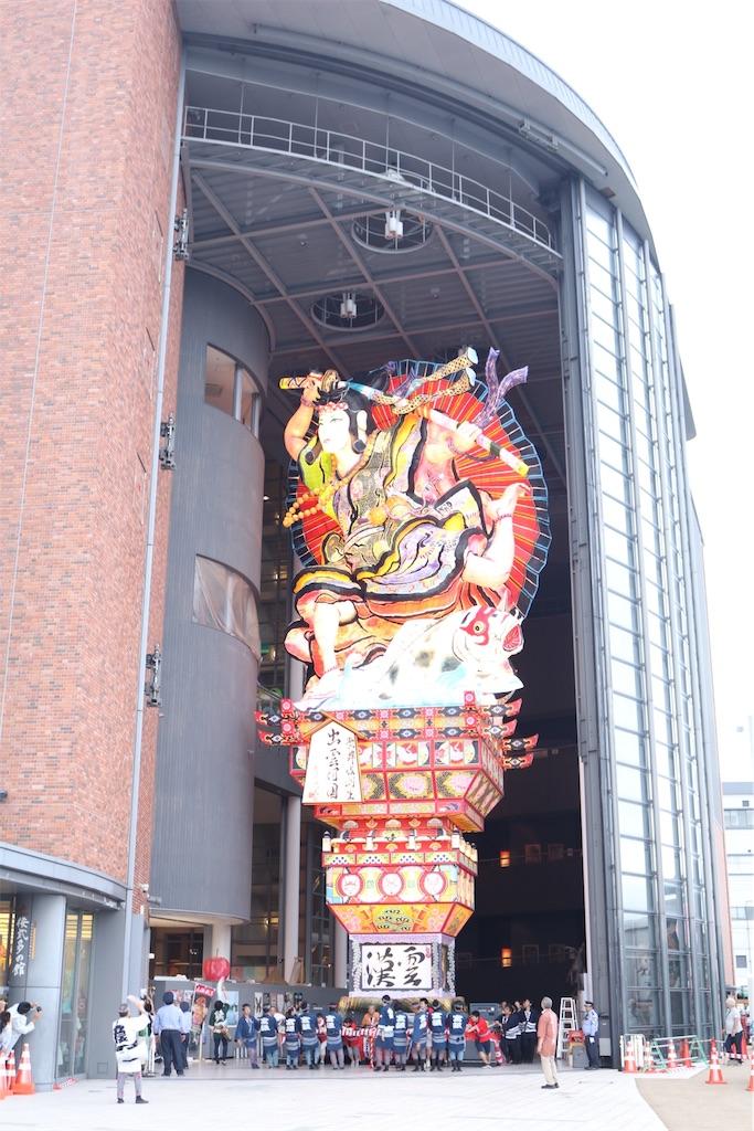 f:id:Shironori:20170811122615j:image