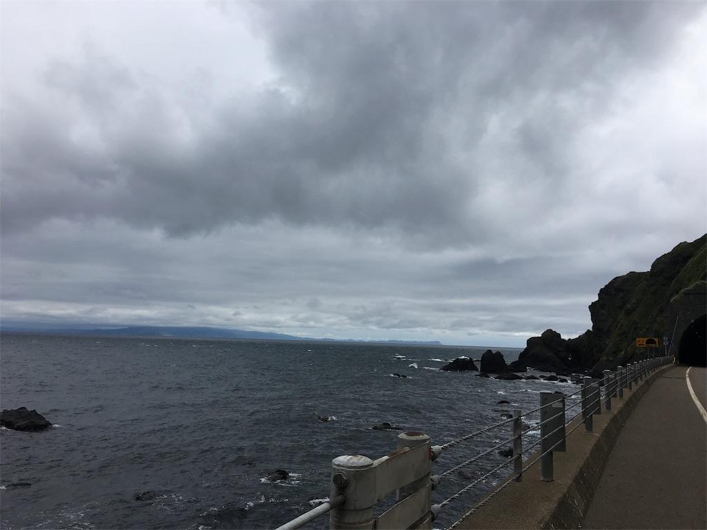 f:id:Shironori:20170819111616j:image