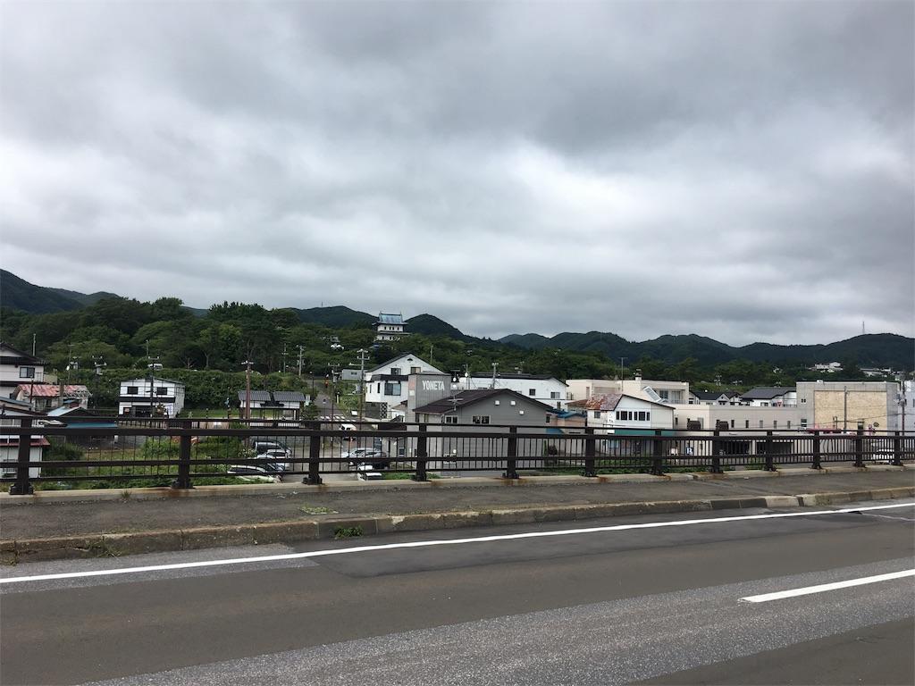 f:id:Shironori:20170819111640j:image